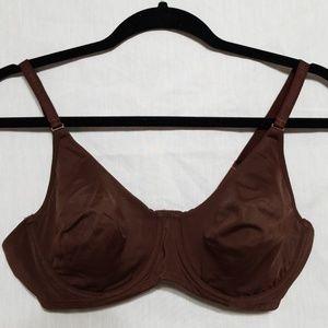 8d8e5ae93b3 Liz Claiborne Bras for Women